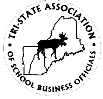 TRI-STATE ASBO CONFERENCE 2019